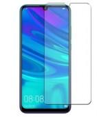 POWERTECH Tempered Glass 9H(0.33MM) για Huawei P Smart 2020