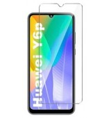 POWERTECH Tempered Glass 9H(0.33MM) για Huawei Y6p 2020