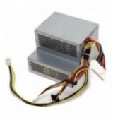 DELL used PSU JK930 για Optiplex GX745/GX755, 280W