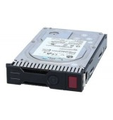 "HP used SAS HDD 652620-B21, 600GB, 6G 15K, 3.5"", με Tray"
