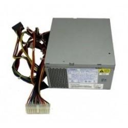 POWERTECH Adapter DB15 αρσενικό σε 16PIN flat καλώδιο με βάση