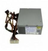 POWERTECH VGA Signal Extender, Digital to Analog L/R Audio, έως 60m