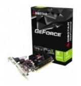 BIOSTAR VGA GeForce G210 VN2103NHG6, GDDR3 1GB, 64bit