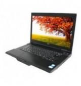 "NEC Laptop VK27MD-J, i5-4310M, 4GB, 128GB mSATA, 15.6"", DVD, REF FQC"