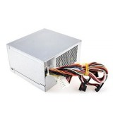 DELL used PSU 0R8JX0 για Optiplex 3010/7010/9010, 275W