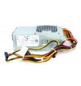 POWERTECH Κάρτα Επέκτασης PCI-e σε USB 3.0, 4 θύρες, Chipset VL805