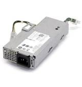 HP PC Compaq Pro 4300 SFF, i5-3470, 4GB, 250GB HDD, REF SQR