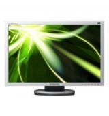 "SAMSUNG used οθόνη 940 BW LCD, 19"" 1440x900px, VGA/DVI-D, SQ"