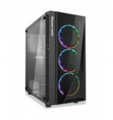 POWERTECH PC DMPC-0051 CPU Ryzen 5 1500X, SSD 256GB, 8GB RAM, GTX 1650