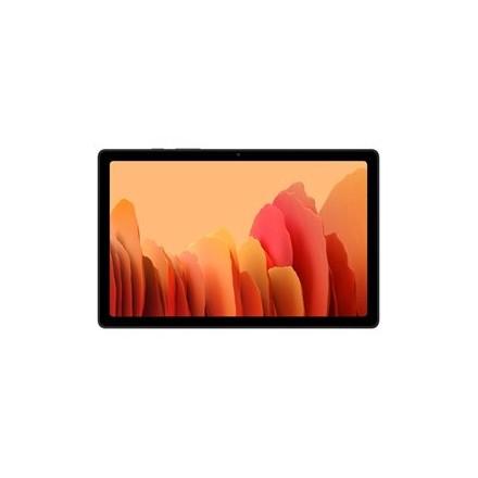 Samsung Galaxy Tab A7 2020 10.4'' 32GB/3GB SM-T500 Gold