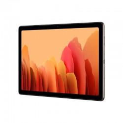 Samsung Galaxy Tab A7 2020 10.4'' 4G 32GB/3GB SM-T505 Gold