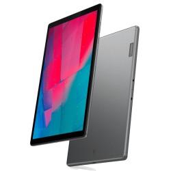 Lenovo TAB M10 HD 2ndGen OctaCore 4GB/64GB IronGrey (GR)