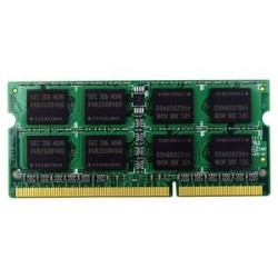 PALIT Low Profile Bracket VGA