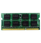 Used RAM SO-dimm (Laptop) DDR3, 1GB, 1333mHz PC3-10600
