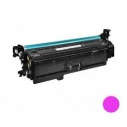 Συμβατό Toner TON-PH363XM για HP, CF363X, Magenta, 9.5K