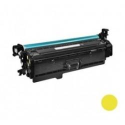 Συμβατό toner για HP, universal CF283A/CF283X, 2.2K, μαύρο