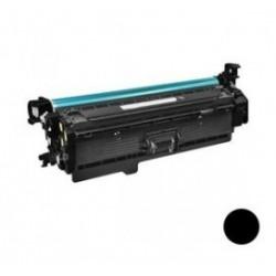 Συμβατό Toner για HP, C360X, Black, 12.5K