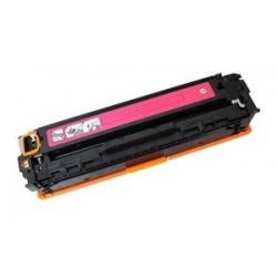 SILICON POWER μνήμη RAM DDR4 so-dimm, 2133MHz 1.2V, 8GB