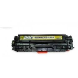 BIOSTAR Μητρική H110MHC, s1151, 2x DDR4, USB 3.0, HDMI