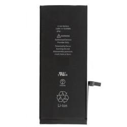 High Copy Μπαταρία για iPhone 6S plus, Li-ion 2750mAh