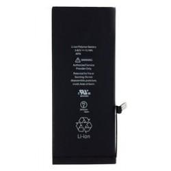 Συμβατό Inkjet για HP 650BK, XL