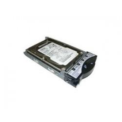 "IBM used HDD 46X0878 600GB 15K FC Drive, 3.5"" με Tray"