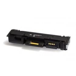 Συμβατό Toner για Xerox, X3215, Black, 3K