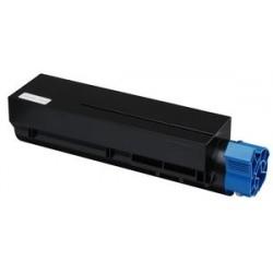 """Θήκη σκληρού δίσκου HDD & SSD 2.5"""" PT-242, SATA, με ύψος 12.7mm"""