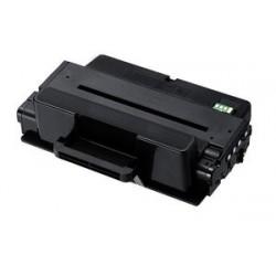 Συμβατό Toner για Xerox, X3320, Black, 11K