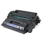 Συμβατό Toner για HP, CE255X, Black, 12.5K