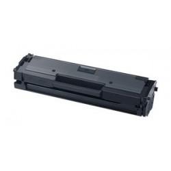 Συμβατό Toner για Samsung, MLT-D111L (συμβατό και με D111S), μαύρο, 1.8K