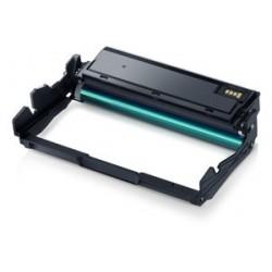 GOODRAM μνήμη RAM DDR3 so-dimm 8GB, 1333MHz, PC3-10600