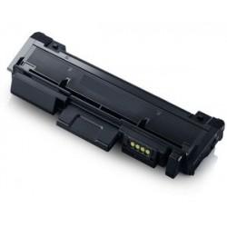 Συμβατό Toner για Samsung, MLT-D116L, Black, 3K