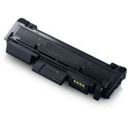 TP-LINK 300Mbps Mini Ασύρματο N USB Adapter TL-WN823N Ver: 3.0