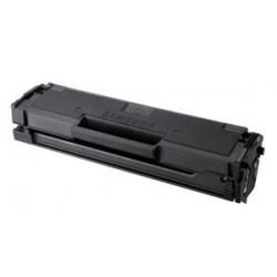 High Copy Μπαταρία για iPhone 5G, Li-ion 1440mAh