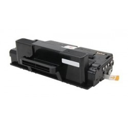 HP used Εκτυπωτής LaserJet CM2320NF, MFP, Color, με toner