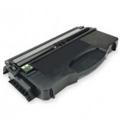 HT συμβατό toner για Lexmark E120, Black, 2K