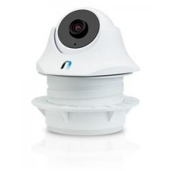 UBIQUITI UniFi Video Camera Dome UVC-DOME, 720p, H.264