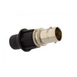 Συμβατό Toner για HP, CE505A Canon719 CF280A, Black, 2.7K