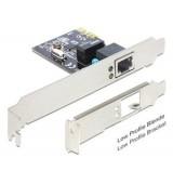 LEXMARK used Printer E460DN Workgroup, Mono, Laser, No Toner No Drum