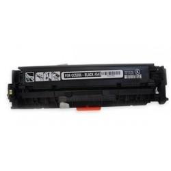 Συμβατό Toner για HP, CC530A/CE410X/CF380A, Black, 4.4K