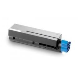 LEXMARK used Printer E462DTN, Laser, Mono, High Toner