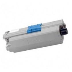 POWERTECH τροφοδοτικό laptop PT-292 για HP, 30W, 19.5V - 1.58A