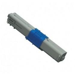 LEXMARK used MFP 3in1 Printer X463DE, Laser, Mono, με toner