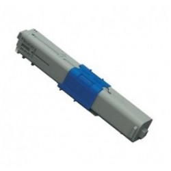 POWERTECH φορτιστής LAPTOP 60W - APPLE 16.5V - 3.65A