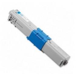 POWERTECH τροφοδοτικό laptop PT-286 για HP, 90W, 19.5V - 4.62A