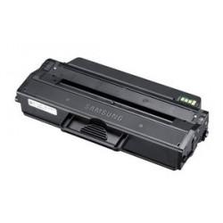 POWERTECH Αντάπτορας Mini USB Connector, για PT-271 τροφοδοτικό