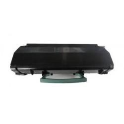 Συμβατό Toner για Lexmark, X463H11G, Black, 9K