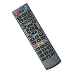 POWERTECH Learning remote Control για αποδικωποιητή PT-370