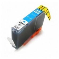 DELOCK Adapter USB 2.0 Micro με LED indicator για Voltage και Ampere